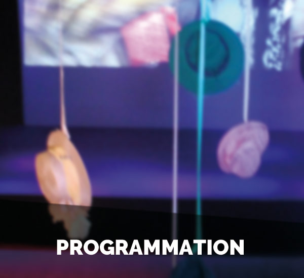 Programmation Beaulieu Culturel